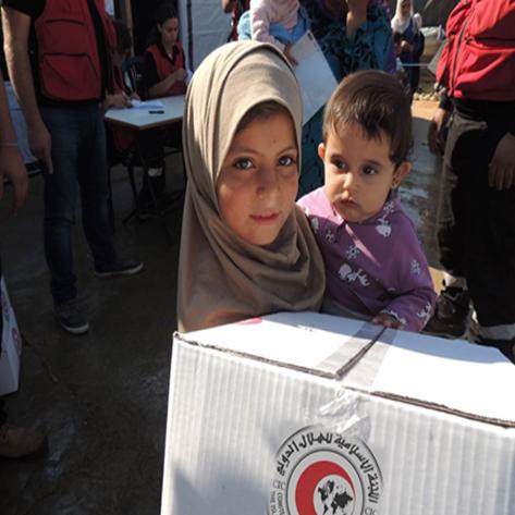 hassan obeid syrien